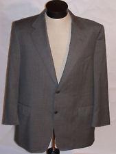 Canali Wool Sport Coat