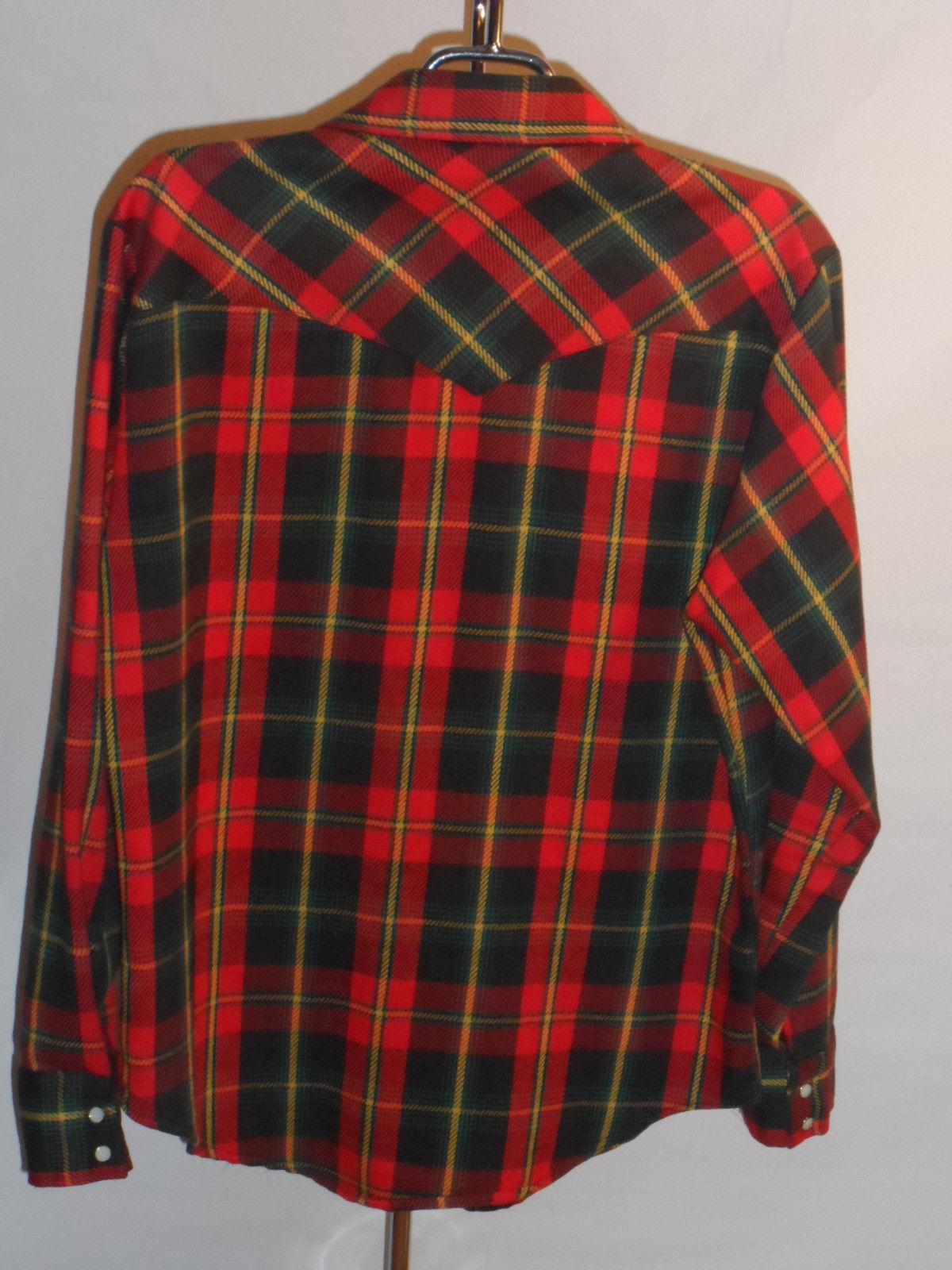 Vintage Sweaters Mens