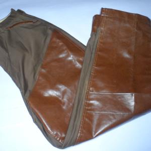 Vintage American Field Hunting Pants