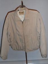 Vintage Lakeland Jacket