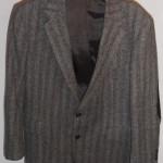 Vintage Levi Westernwear Sport Coat