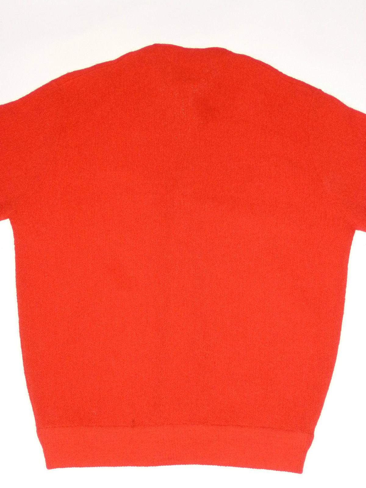 1960s Jantzen Cardigan Sweater | Classic Vintage Apparel